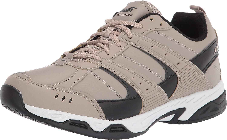 Avia Men's Avi-Union Ii Sneaker