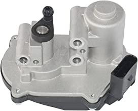 Intake Manifold Flap Actuator Motor Fits for AUDI A4 A5 A6 Q5 Q7 VW TOUAREG 2.7 3.0 4.2