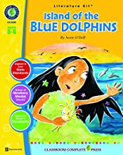 Best the island of the blue dolphins book online Reviews