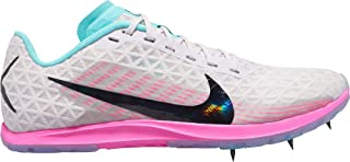 Women's Zoom Rival XC 2019 Cross Country Shoes