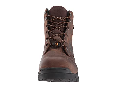 Wolverine Mauler LX Mid CarbonMAX Boot Brown 2018 Unisex Sale Online Discount Store Discount Low Cost Best Store To Get Online t1L1IzY
