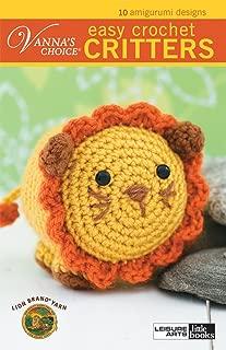 Best double face crochet Reviews