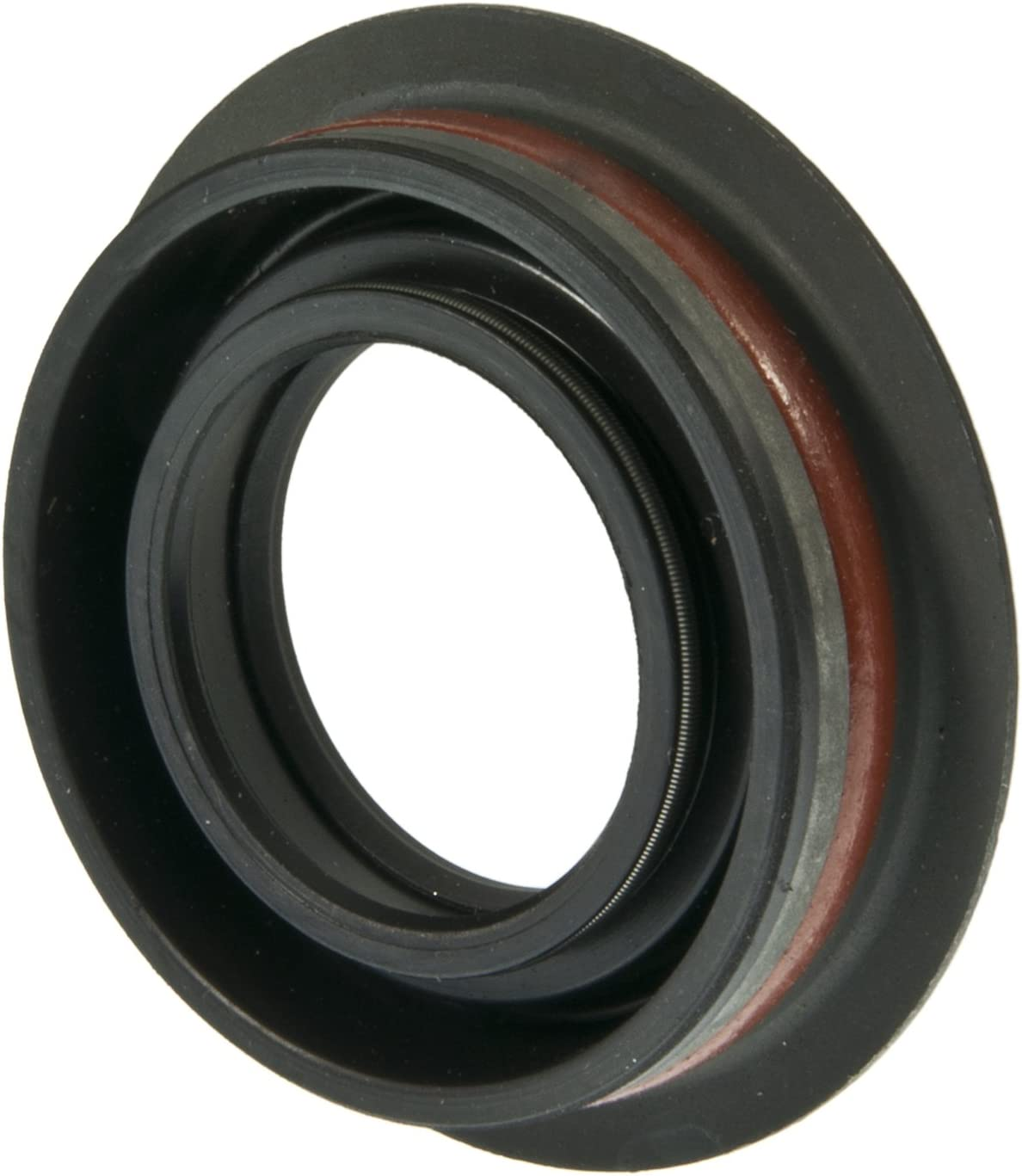 National 710502 Axle Shaft Output Max 87% OFF Deluxe Seal
