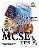 1001 MCSE Tips