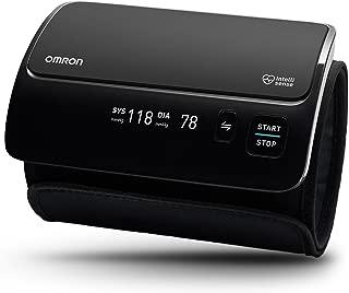 Mejor Tensiometro De Brazo Vitalcontrol Bluetooth de 2020 - Mejor valorados y revisados