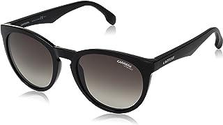 نظارة شمسية من كاريرا للبالغين