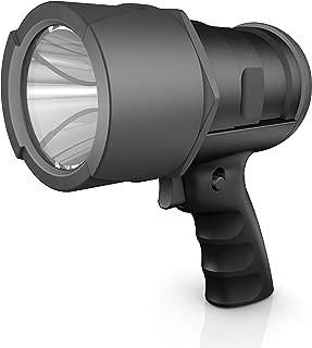 Best rayovac indestructible flashlight battery change Reviews