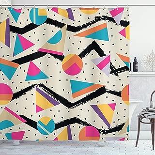 indie room designs