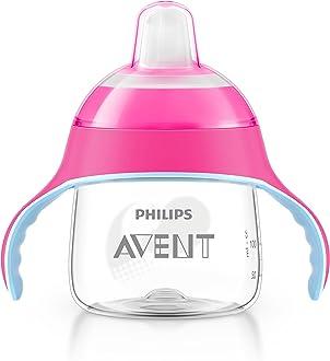 Amazon.es: Philips: PHILIPS AVENT