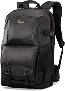 Lowepro Med CPAP Bag – TSA Compliant CPAP Backpack Fits ResMed, Phillips Respironics, Other CPAP Machines. Dual-Purpose Daypack Holds CPAP Mask and Hose, Laptop, Tablet & Other Supplies