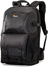Lowepro Med CPAP Bag – TSA Compliant CPAP Backpack Fits ResMed, Phillips Respironics, Other CPAP Machines. Dual-Purpose Da...