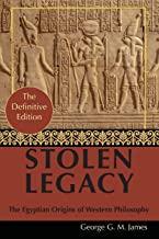 Best legacy of egyptian civilization Reviews