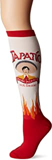 Unisex Tapatio Knee High