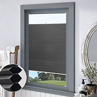 Best venetian blinds for french doors Reviews