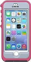 OtterBox Preserver Series Waterproof Case for iPhone 5 & 5S / SE - Primrose