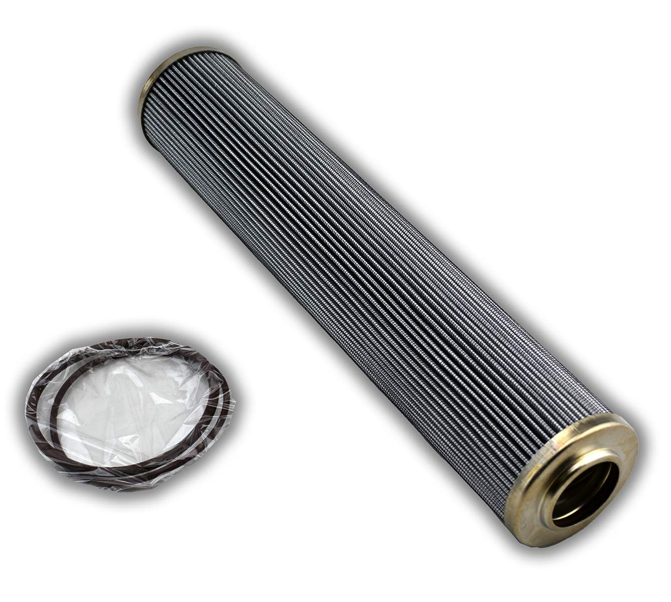 Main Filter Ranking TOP14 Max 87% OFF Inc. Replacement Schroeder 14VS25 for
