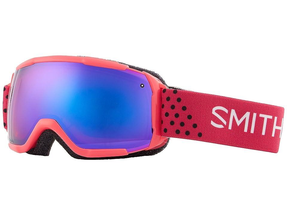 Smith Optics - Smith Optics Grom CP Goggle