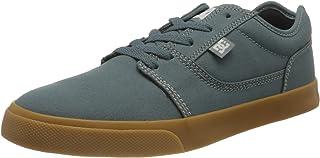 DC Shoes Tonik - Chaussures pour Homme ADYS300596