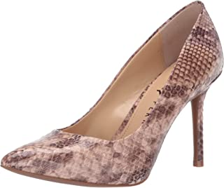 Katy Perry Womens KP0787 The Sissy