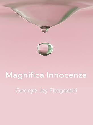 Magnifica Innocenza