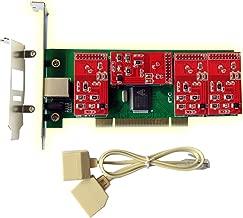 digium 8 port fxo card
