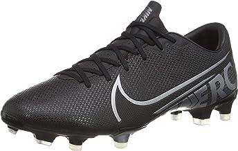 Mejor Nike Mercurial Vapor