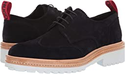 90d5cc8112808 Boss hugo boss pariss suede desert boot by hugo | Shipped Free at Zappos
