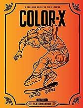 extreme sports magazine