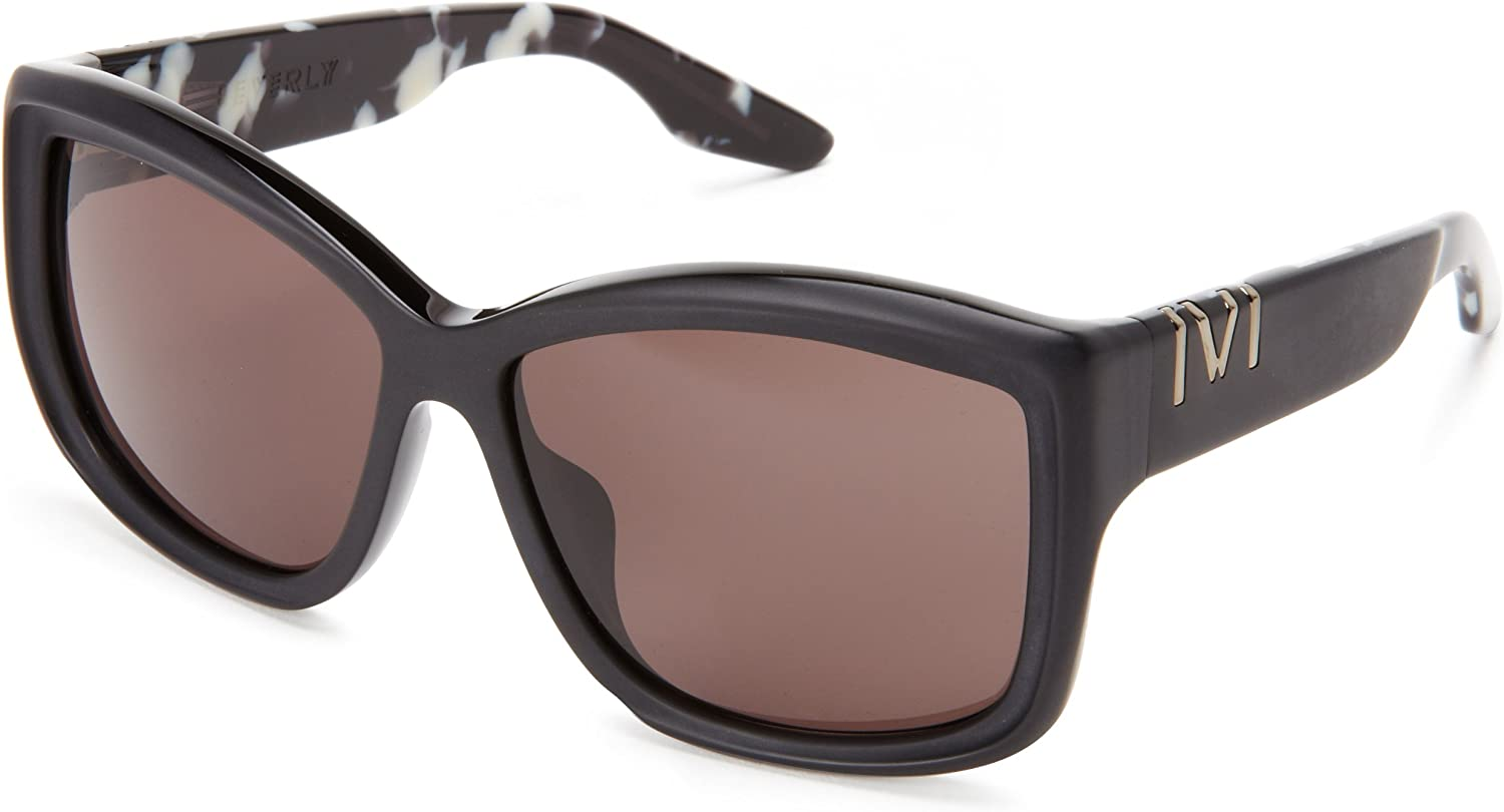 IVI Beverly 06728903 Butterfly Sunglasses