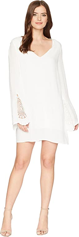 Tart Rey Dress