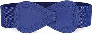 royal navy belt