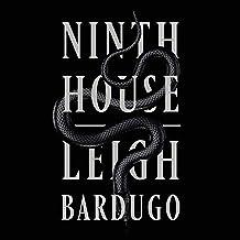 Ninth House PDF