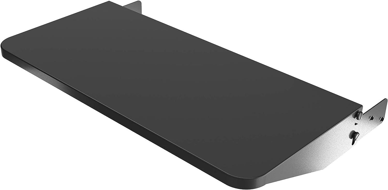 "Max 48% OFF supreme Traeger Pellet Grills BAC362 Folding Shelf 25"" 12"