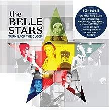 Belle Stars - Belle Stars (2019) LEAK ALBUM
