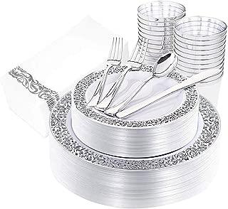bmmts silver plate
