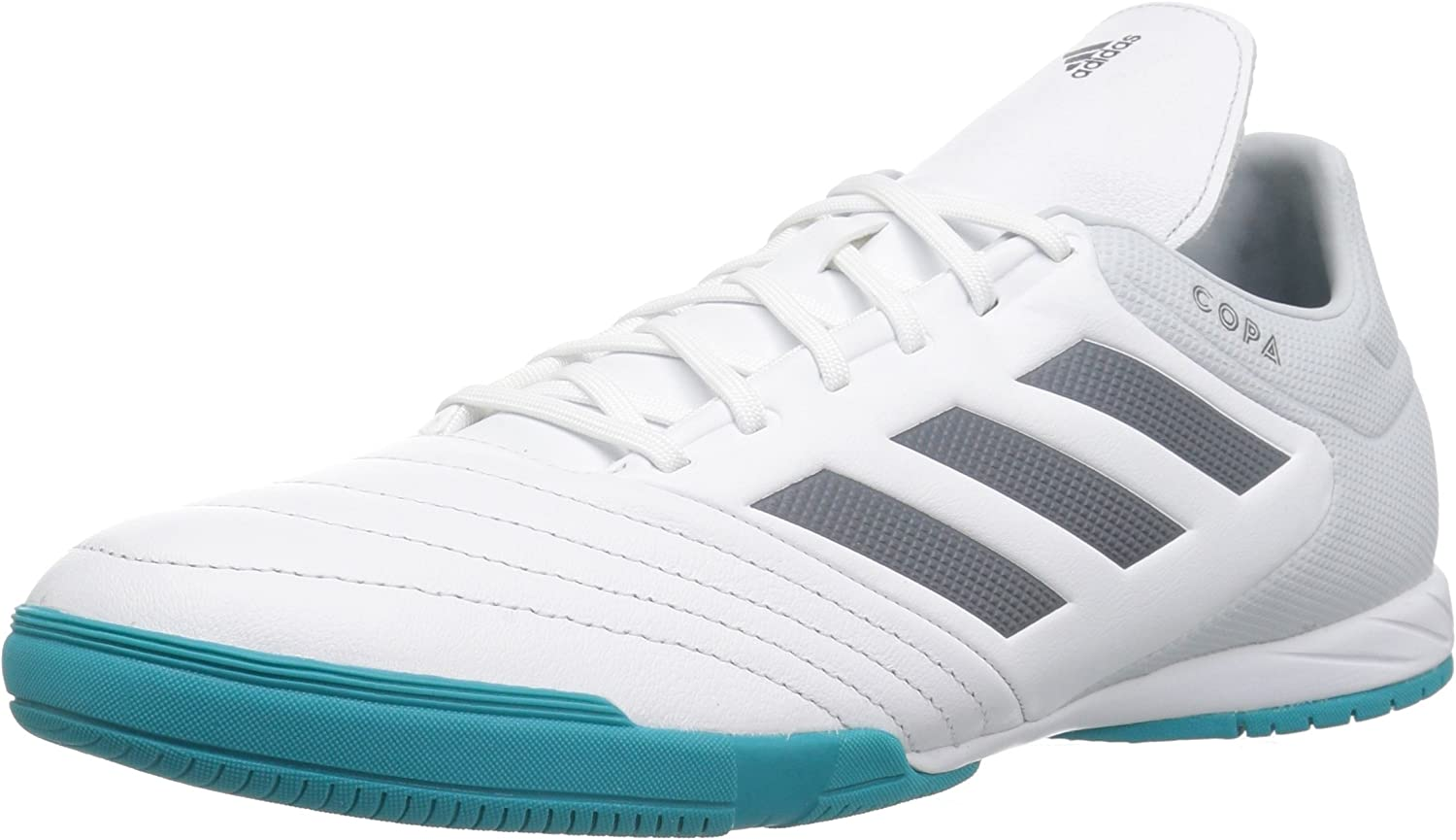adidas Unisex-Adult COPA Tango Shoe Clearance SALE Limited time in New product!! 17.3 Soccer