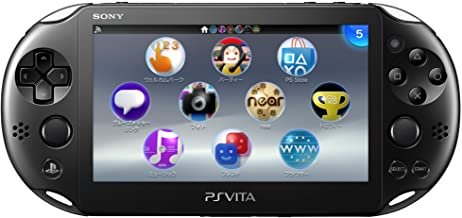 $580 » Sony PlayStation Vita WiFi [PlayStation Vita]