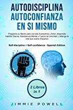 Best a si mismo Reviews