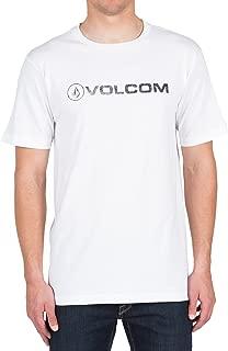Men's Euro Pencil T-Shirt