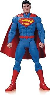DC Collectibles Designer Series Superman Action Figure