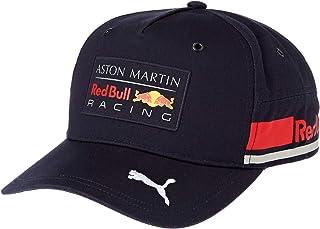 Aston Martin Red Bull Racing 2019 F1™ Team Gorra