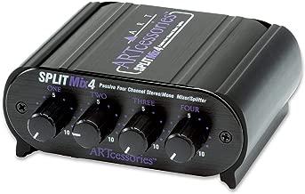 online soundboard mixer free