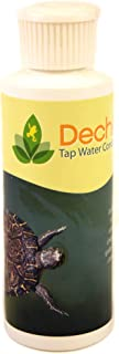 Josh's Frogs Dechlorinator Tap Water Conditioner (16 oz)