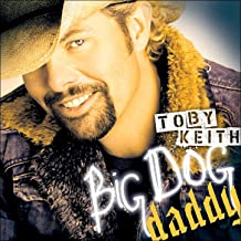 Best big dog daddy album Reviews