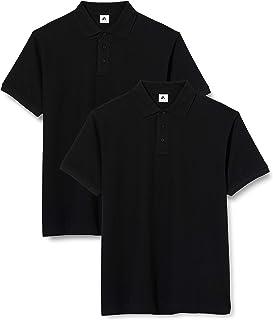 FM London Men's Polo Shirt