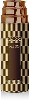 AMIGO BODY SPRAY (AMIGO) IMPRESSION OF Tom Ford For MEN