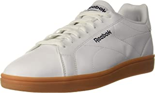 Reebok ROYAL COMPLETE CLN2 Unisex-adult Tennis Shoe