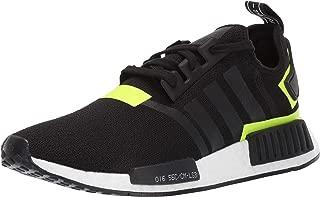 adidas originals nmd black white