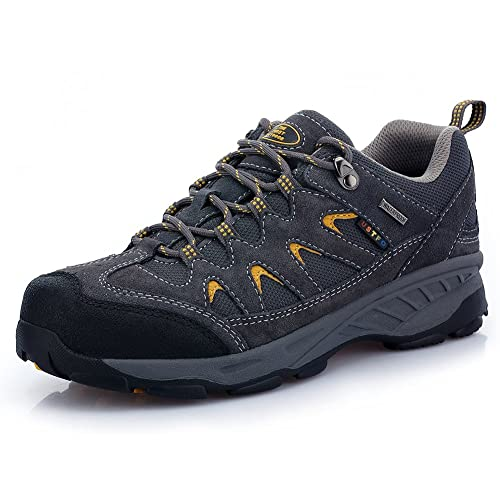 cheapest price reasonably priced outlet Walkingschuhe mit Dämpfung: Amazon.de