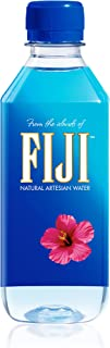 Fiji Artesian Water, 330ml (Pack of 36)